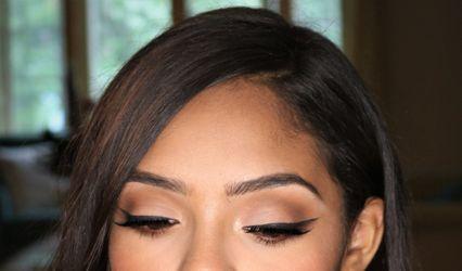 Sara Macri Beauty Makeup Artist