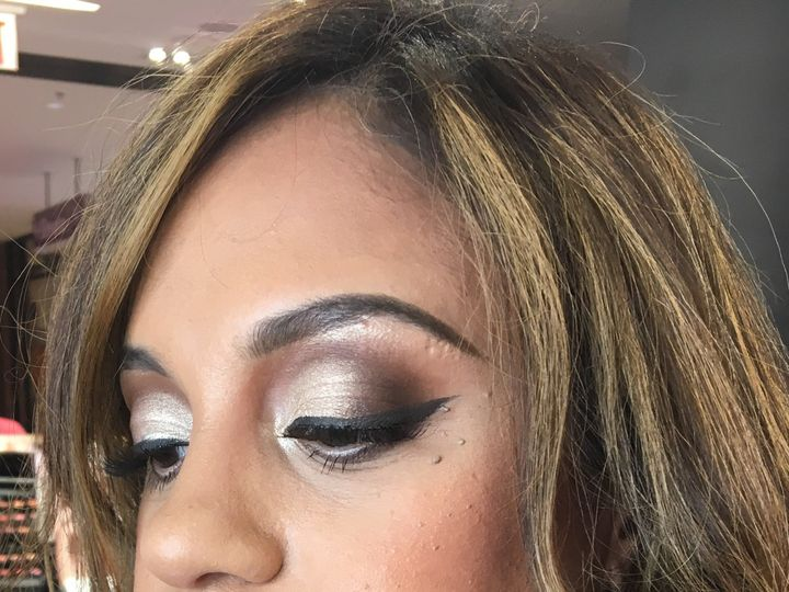 Tmx Cropped2 51 1029417 River Edge, New Jersey wedding beauty
