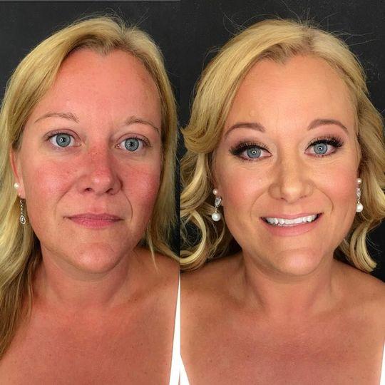 Flawless Beauty Lounge Beauty Health Fort Myers Fl Weddingwire
