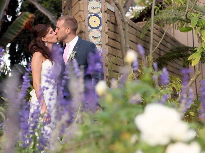 Tmx 1393892478722 Aa  Temecula, CA wedding photography