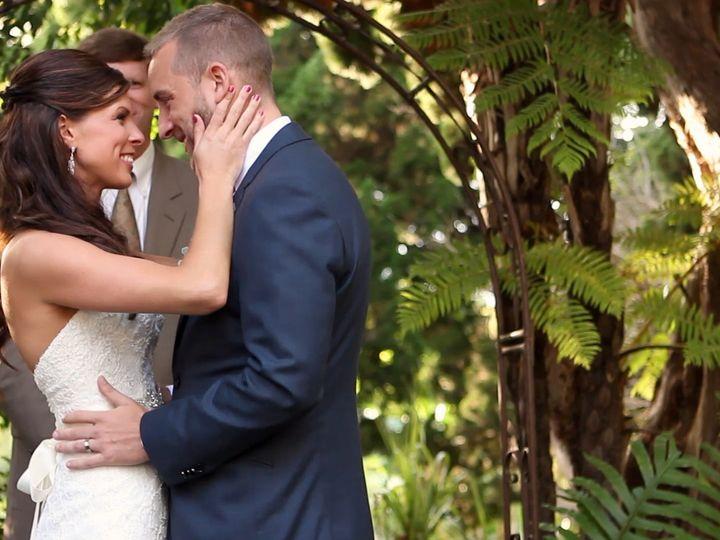 Tmx 1393892521059 Aa  Temecula, CA wedding photography