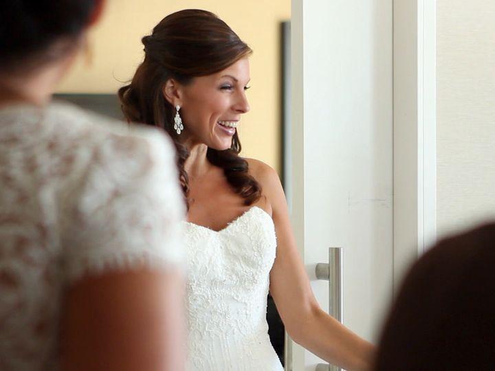 Tmx 1393892528680 Aa  Temecula, CA wedding photography