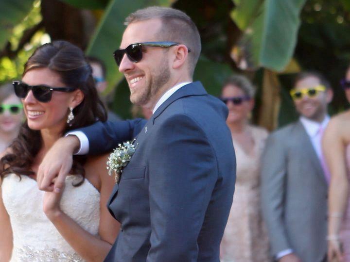 Tmx 1393892544671 Aa  Temecula, CA wedding photography