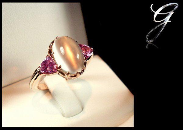 Tmx 1321979842775 Artwork33 Indianapolis wedding jewelry