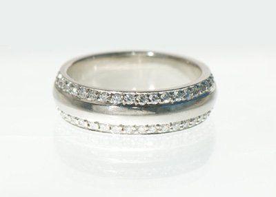 Tmx 1321979958543 Hgwb Indianapolis wedding jewelry