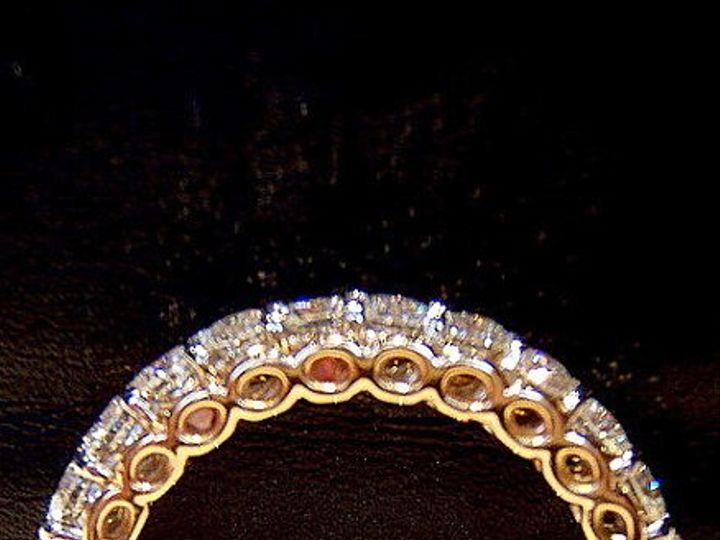 Tmx 1321980290964 P3210118 Indianapolis wedding jewelry
