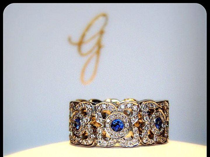 Tmx 1321980388121 P32303261 Indianapolis wedding jewelry