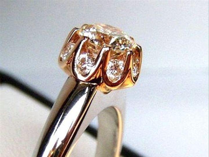 Tmx 1321980479584 PhotoApr0555333PM Indianapolis wedding jewelry