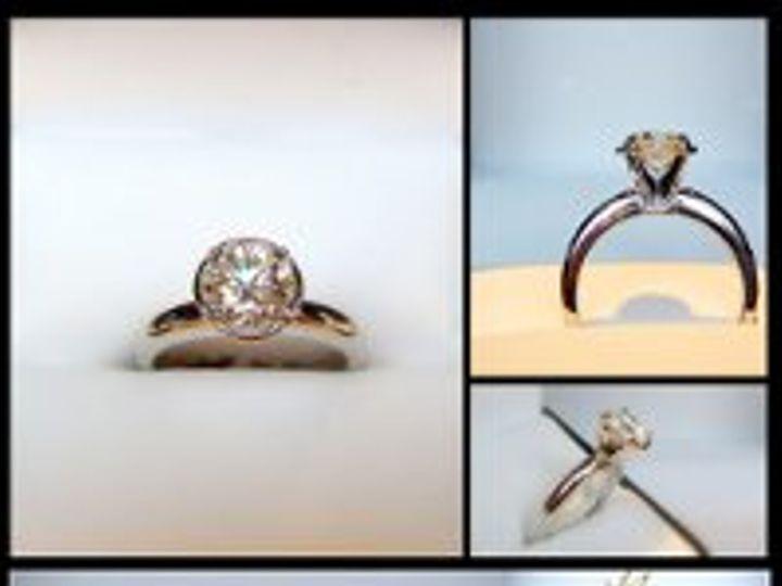 Tmx 1321981366601 Artwork29 Indianapolis wedding jewelry