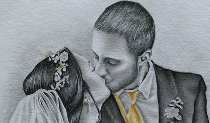 Artistry by Lisa Marie