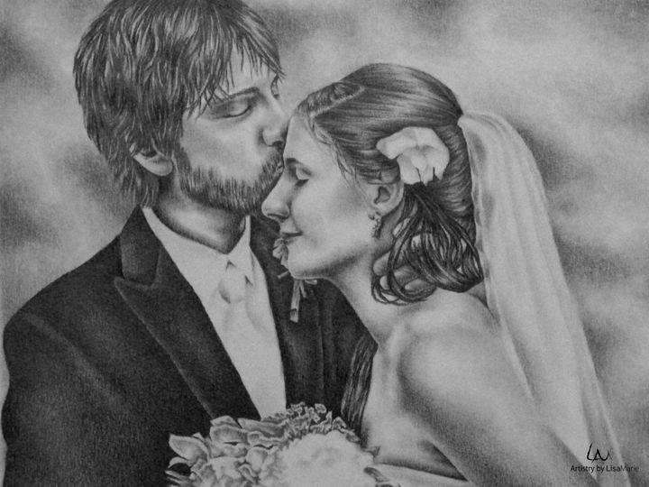 Tmx 1444826441129 Stolen Kissbw Spencerport wedding favor