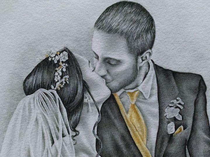 Tmx 1510313514729 Maticsfinal Spencerport wedding favor