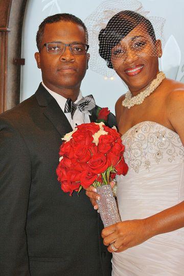 brantley and michelle wedding 216 51 1889417 1573690931