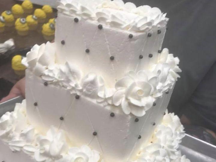 Tmx Screen Shot 2018 12 13 At 3 22 23 Pm 51 1030517 Toms River, NJ wedding cake