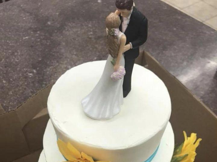 Tmx Screen Shot 2018 12 13 At 3 22 42 Pm 51 1030517 Toms River, NJ wedding cake
