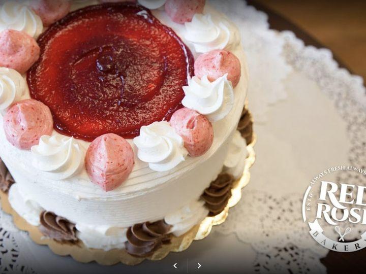 Tmx Screen Shot 2018 12 13 At 3 26 06 Pm 51 1030517 Toms River, NJ wedding cake