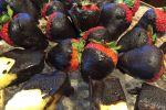 Boscovs A La Carte Catering image