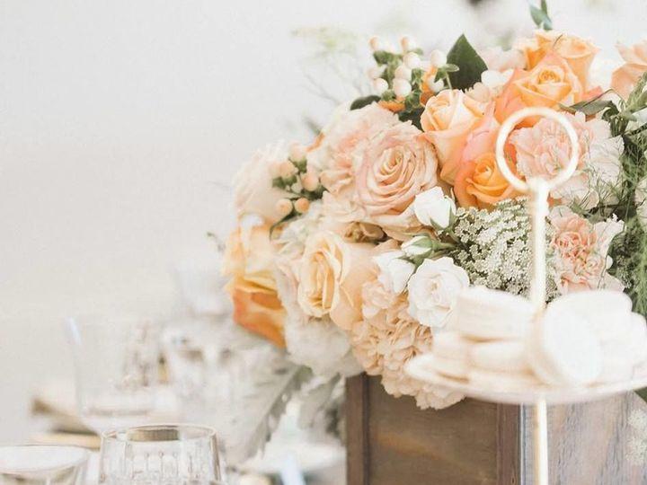 Tmx 1527687805 32d3526a339793cd 1527687802 Fa852313a0000bc4 1527687797033 4 4 Redondo Beach, CA wedding planner