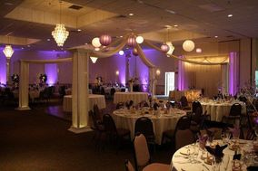 An Elegant Affair Events