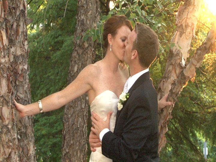 wedding clip 01 mpeg still006