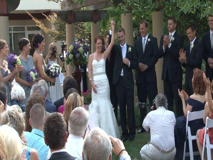 wedding clip 01 mpeg still001