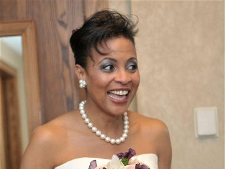Tmx 1331674097071 SHA7426MrsHadnottWedding1 Teaneck, NJ wedding florist