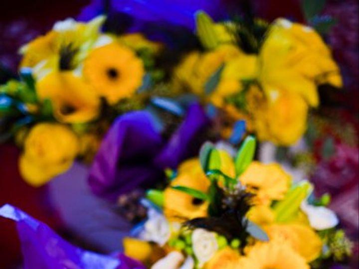 Tmx 1342543594251 16DSC5124 Teaneck, NJ wedding florist