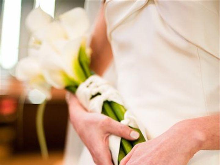 Tmx 1342543595262 298DSC5734 Teaneck, NJ wedding florist