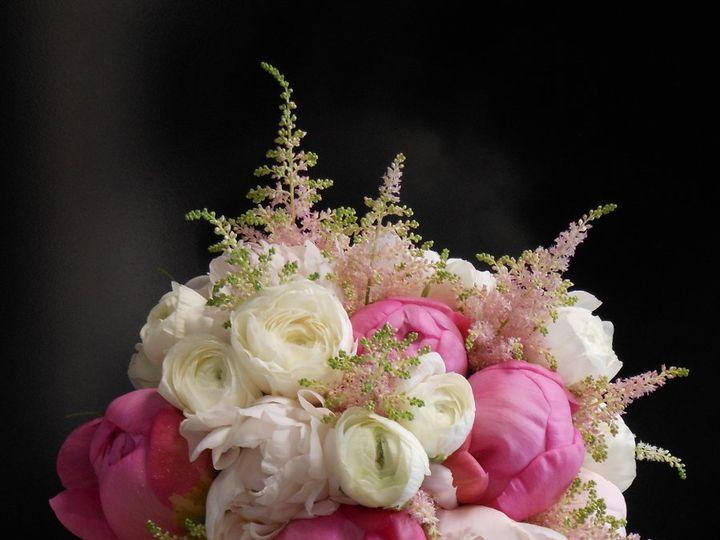 Tmx 1342543633840 DSCN0521 Teaneck, NJ wedding florist