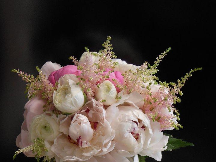 Tmx 1342543660422 DSCN0523 Teaneck, NJ wedding florist