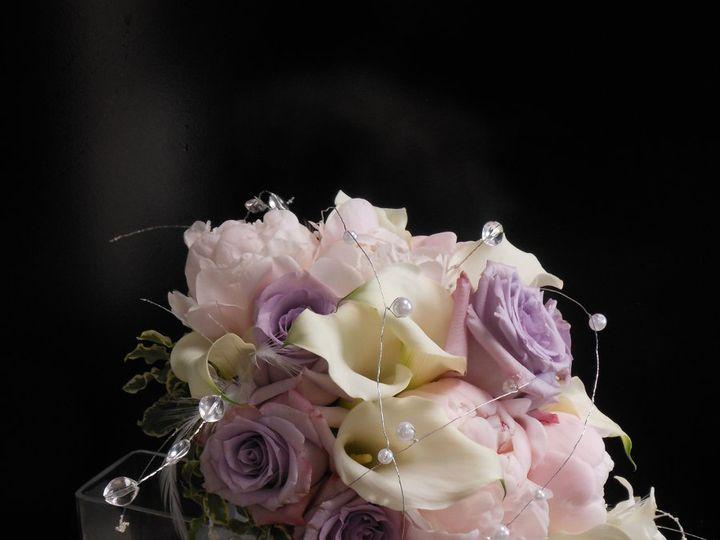 Tmx 1342543689388 DSCN0557 Teaneck, NJ wedding florist