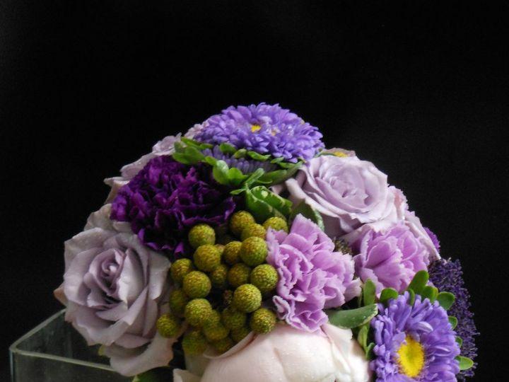 Tmx 1342543746916 DSCN0566 Teaneck, NJ wedding florist