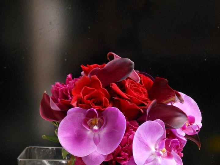 Tmx 1342543776311 DSCN0627 Teaneck, NJ wedding florist