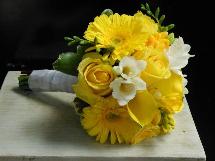 Tmx 1342543834037 DSCN0642 Teaneck, NJ wedding florist