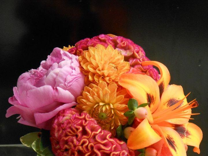 Tmx 1342543948378 DSCN0701 Teaneck, NJ wedding florist