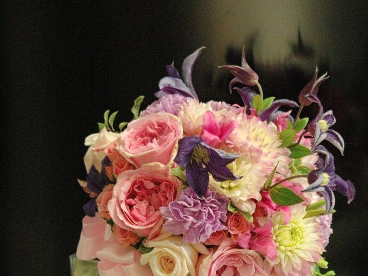 Tmx 1349216872604 Dsc0336 Teaneck, NJ wedding florist