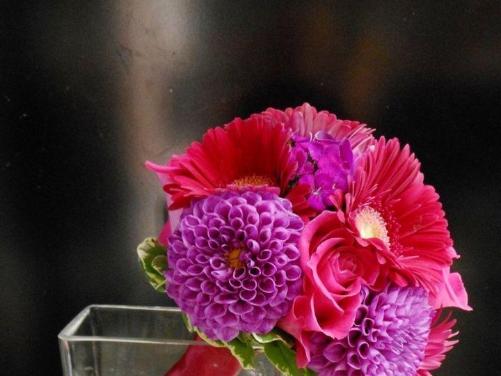Tmx 1349216876250 Dscn0814 Teaneck, NJ wedding florist