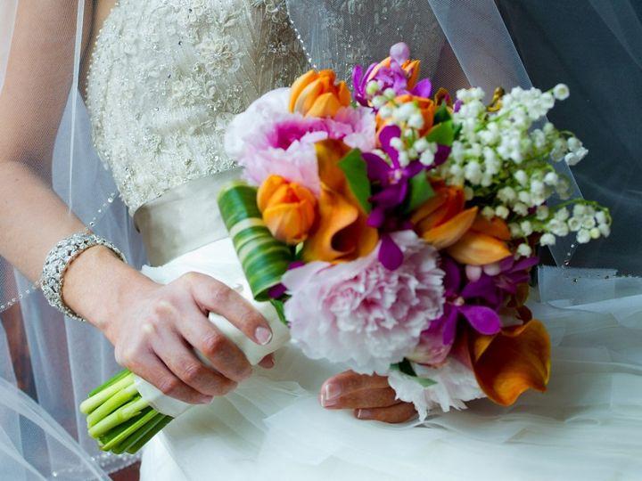 Tmx 1349216880107 Rukhsanabb Teaneck, NJ wedding florist