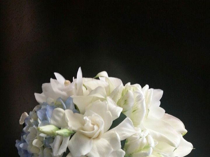 Tmx 1450304367850 026 Teaneck, NJ wedding florist