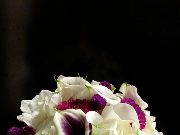 Tmx 1450304375937 027 Teaneck, NJ wedding florist