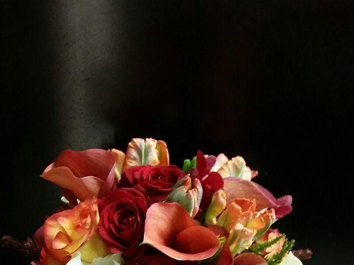 Tmx 1450304385783 039 Teaneck, NJ wedding florist