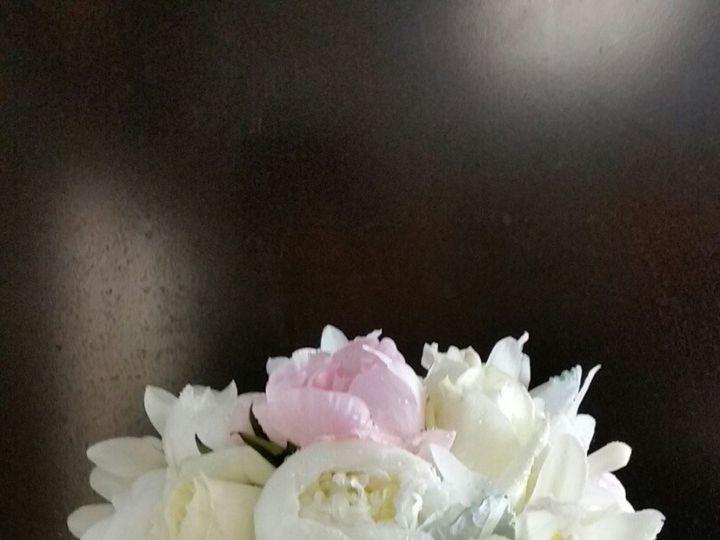 Tmx 1450304394102 047 Teaneck, NJ wedding florist