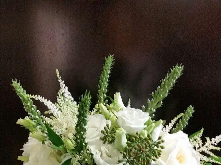 Tmx 1450304547707 008 Teaneck, NJ wedding florist