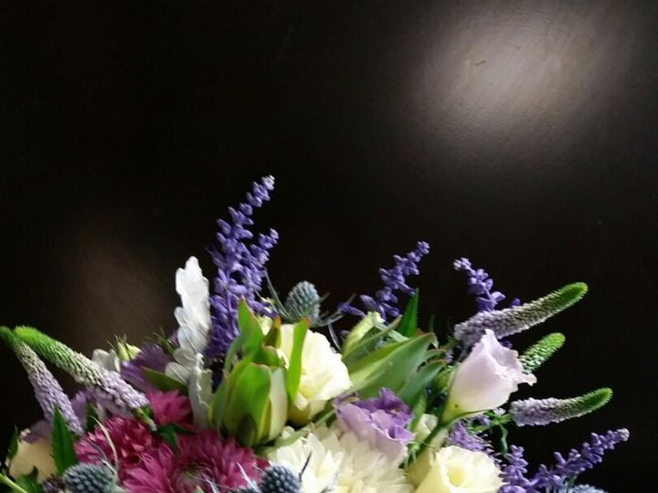 Tmx 1450304555467 074 Teaneck, NJ wedding florist