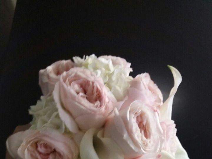 Tmx 1450304564083 085 Teaneck, NJ wedding florist