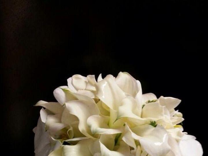 Tmx 1450304687724 005 Teaneck, NJ wedding florist
