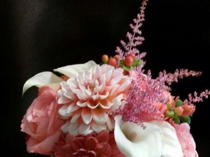 Tmx 1450304693088 006 Teaneck, NJ wedding florist