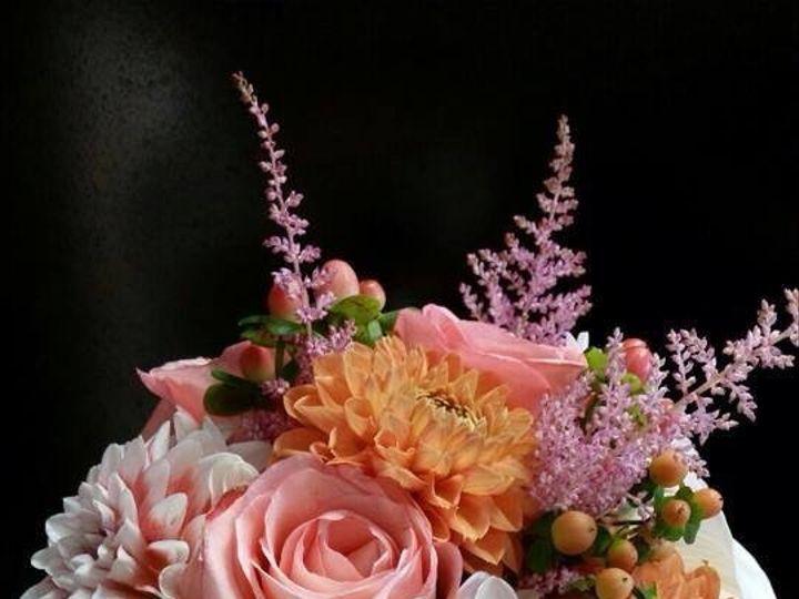 Tmx 1450304697970 009 Teaneck, NJ wedding florist