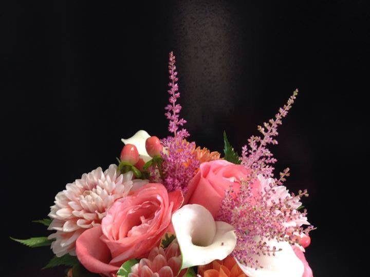 Tmx 1450304703918 010 Teaneck, NJ wedding florist