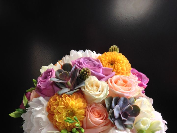 Tmx 1450305309792 039 Teaneck, NJ wedding florist